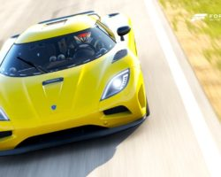 Forza Motorsport 6: Apex – Get it Free!