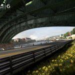 Forza Circuit de Prague