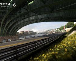 VIDEO – Lotus E23 at Circuit de Prague – Track Tour & Fastest Lap