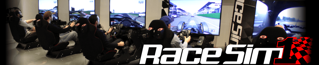 RaceSim1