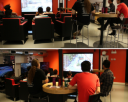 F1 & Coffee – Our Biggest Yet!