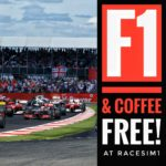 RaceSim1 Sim Racing Centre Arcade - Silverstone British F1 GP Screening - July 16, 2017.jpg-02