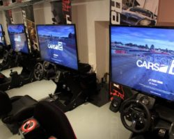 Project CARS 2… Out Now!
