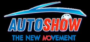 Toronto Auto Show Logo