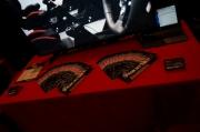 RaceSim1 Virtual Sim Racing Arcade - The Gentlemen Expo Event - November 24-25, 2017 - 14